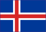 Iceland National Institutions for Language