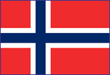 Norway National Institutions for Language